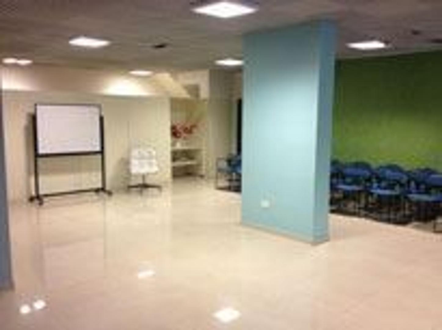 Oficina - 361 m² | 5 años | Excelente
