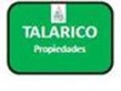 TALARICO PROPIEDADES -CUCICBA Matricula 1492