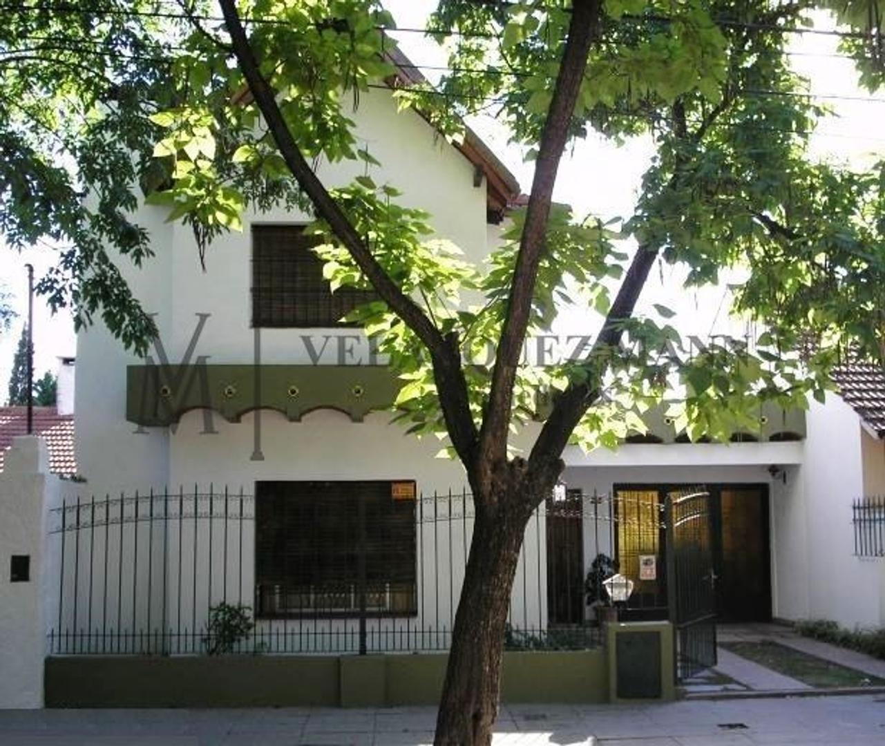 Casa en Venta, Monte Grande
