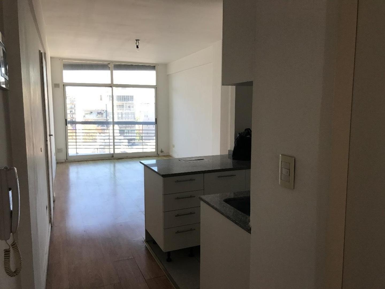 Departamento en Venta - 2 ambientes - USD 98.000