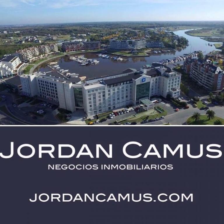 LOCALES, OFICINAS, DEPARTAMENTOS EN BAHIA GRANDE