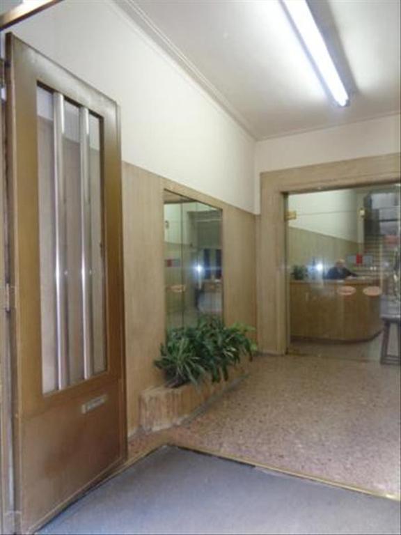 Oficina en Venta en Capital Federal, Centro, Microcentro