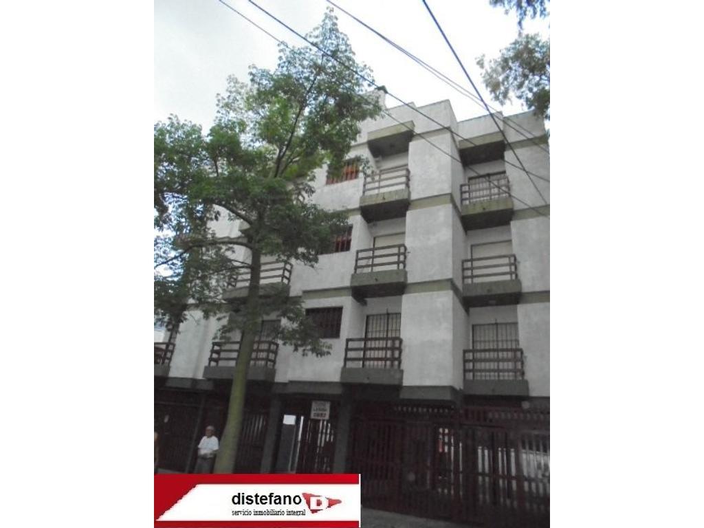 Departamento - Venta - Argentina, San Bernardo - DIAGONAL URQUIZA 263