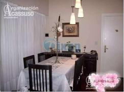 San Fernando - PH Venta USD 165.000