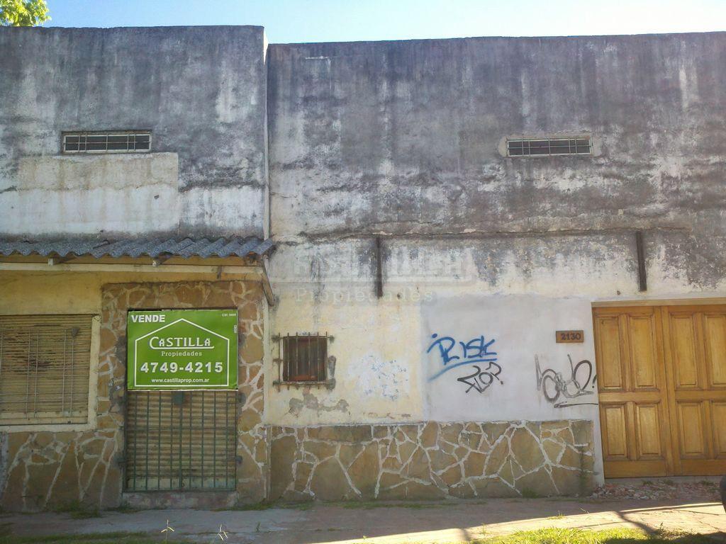Lote - Venta - Argentina, Rincon de Milberg - CHUBUT 2412