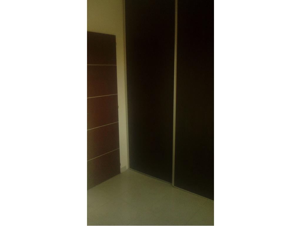 Alquiler Departamento 2 ambientes Edificio Elian