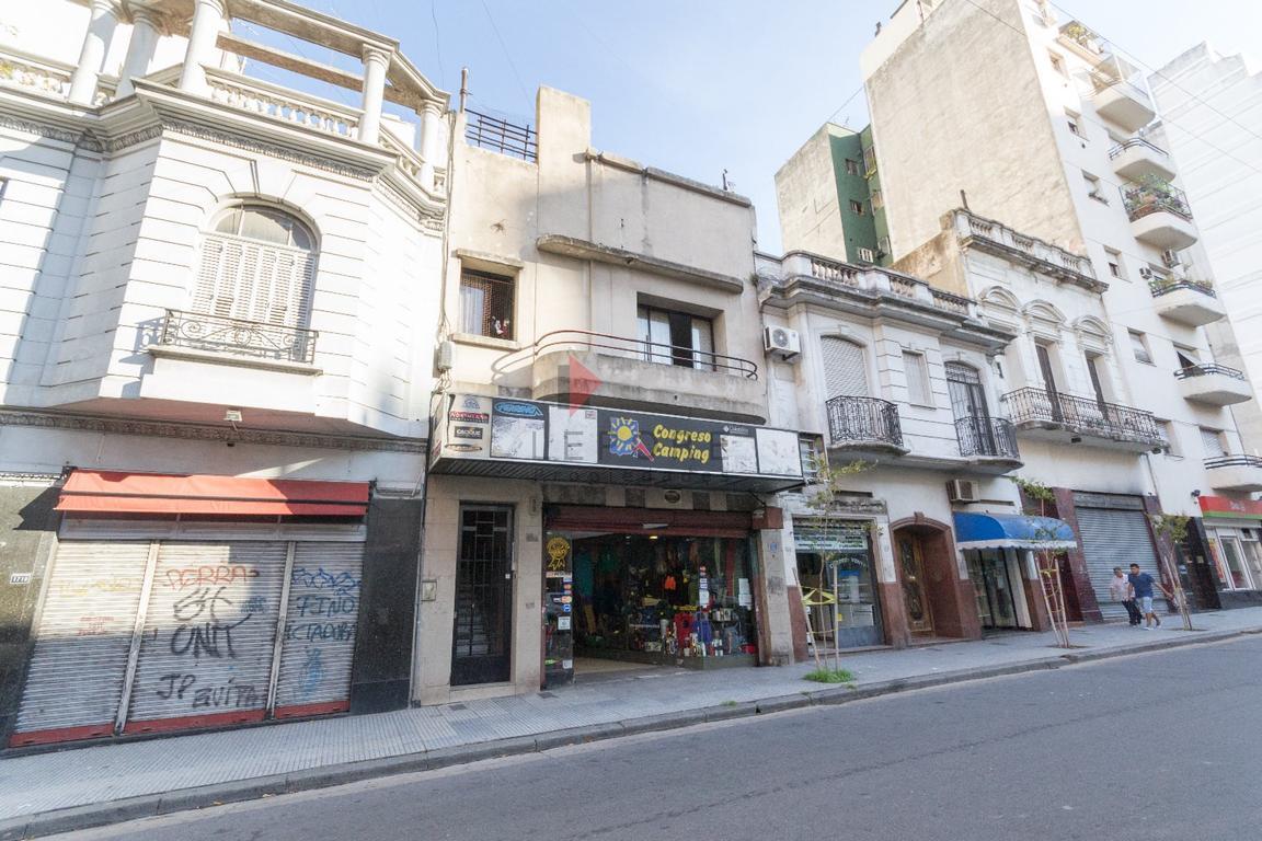Local en venta, Montserrat