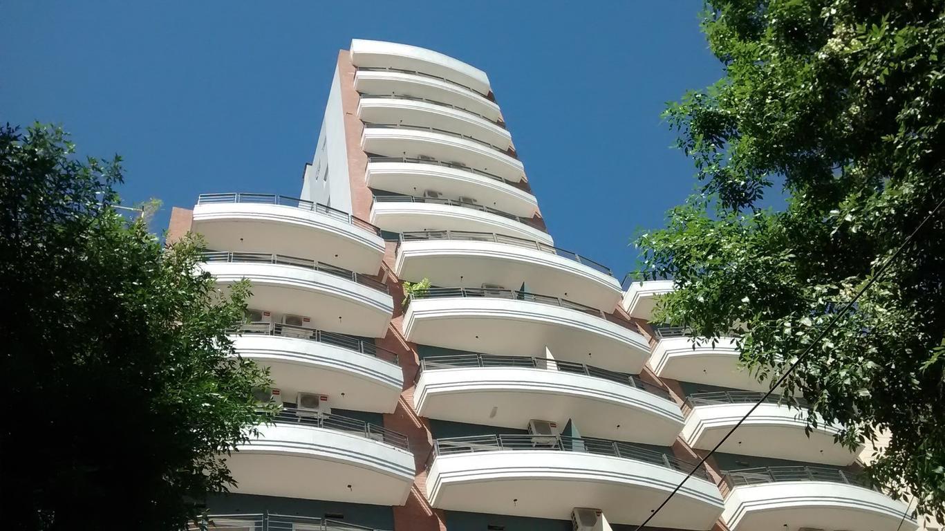 Duplex de categoría - 3 ambientes - Bucarelli 1900 7º - VILLA URQUIZA