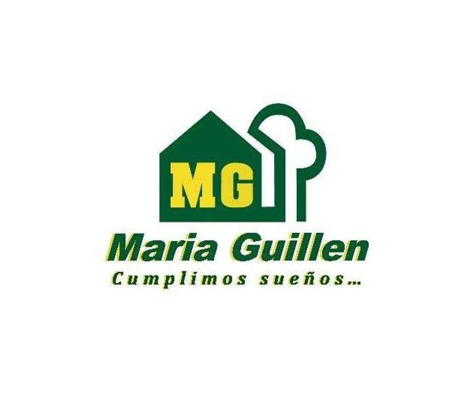 Departamento tipo casa en venta en Marco Polo 4937 - Caseros - Argenprop