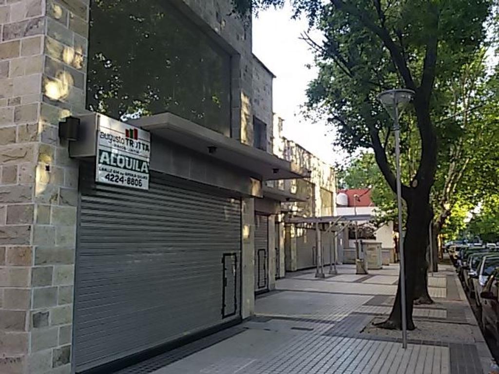 Local en alquiler en espa a 2836 florencio varela - Local en madrid ...