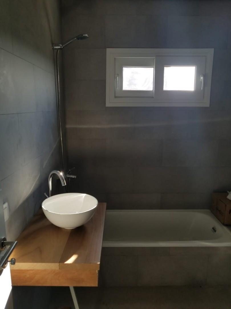 EL CANTON - Bº NORTE - casa en venta - a estrenar - Foto 17
