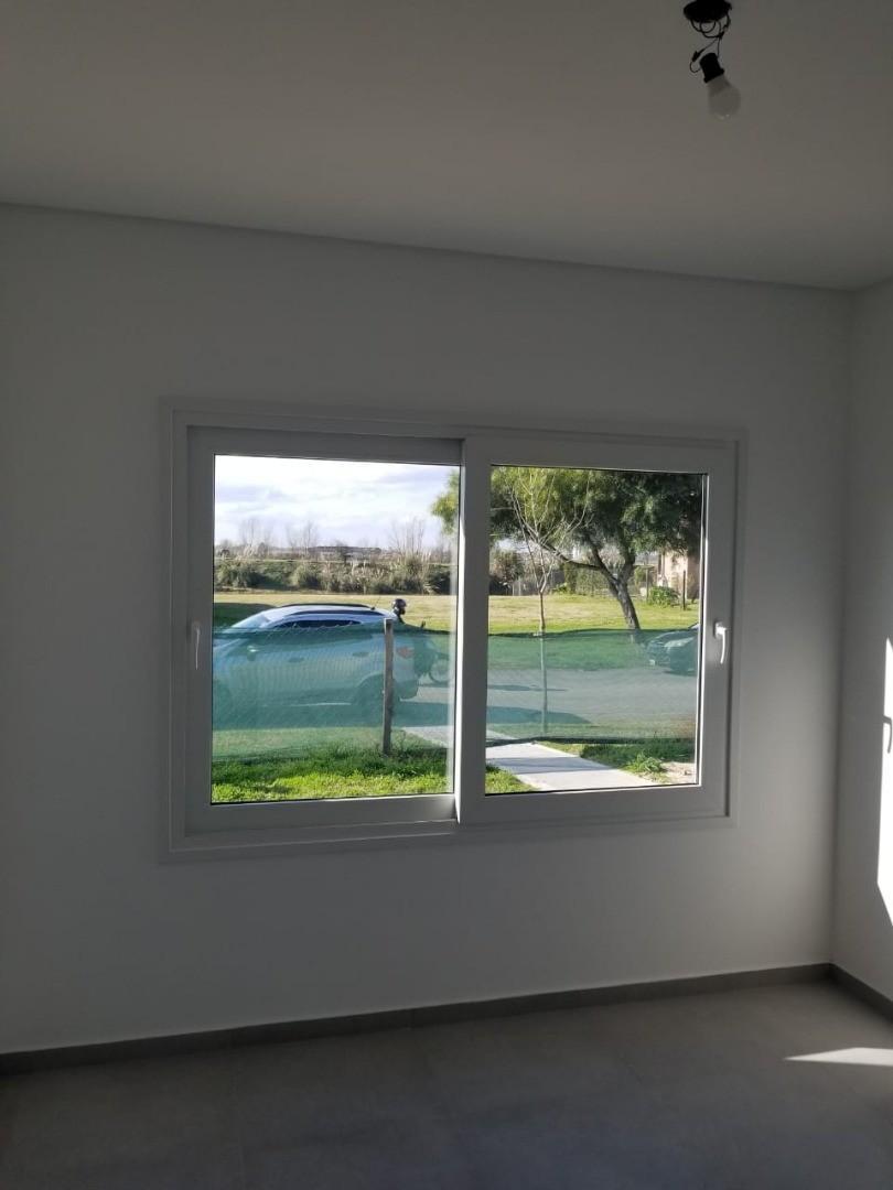 EL CANTON - Bº NORTE - casa en venta - a estrenar - Foto 15