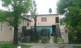 Departamento En Venta - Manuel de Falla al 3200, Talar de Pacheco - US$ 95.000 - 3 ambientes