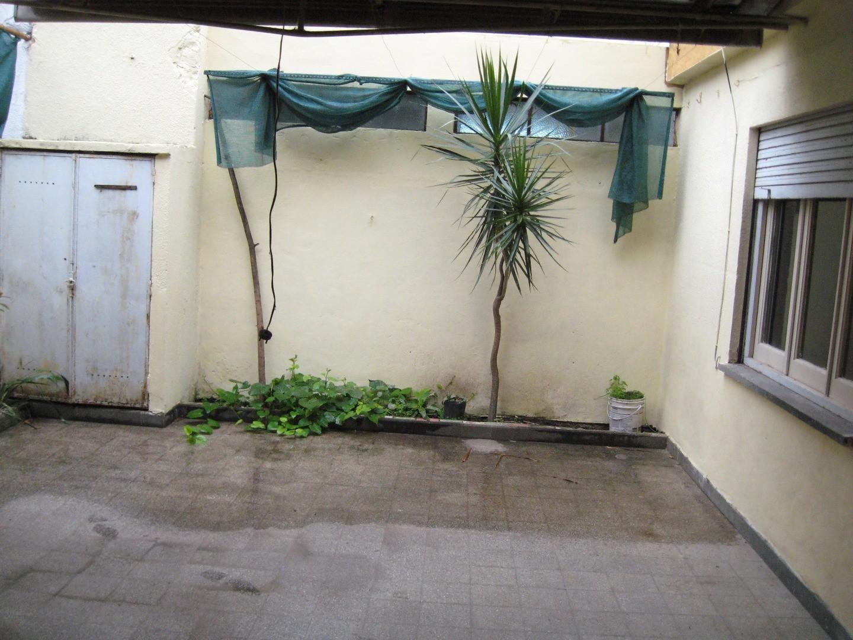 Departamento en Venta en Echesortu - 4 ambientes