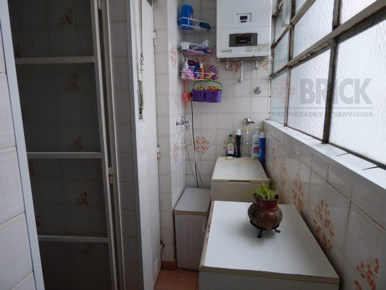 (BRI-BR2-140475) Departamento - Venta - Argentina, Capital Federal - CHARCAS 5000 - Foto 25