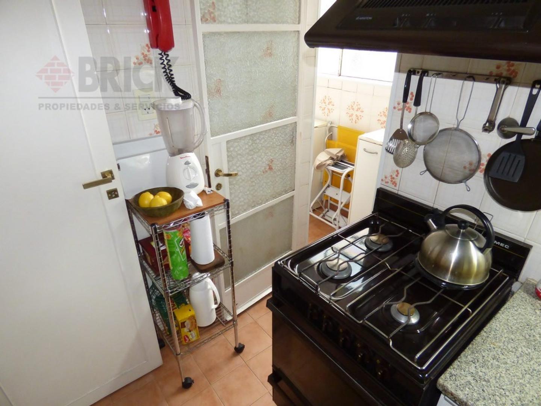 (BRI-BR2-140475) Departamento - Venta - Argentina, Capital Federal - CHARCAS 5000 - Foto 24
