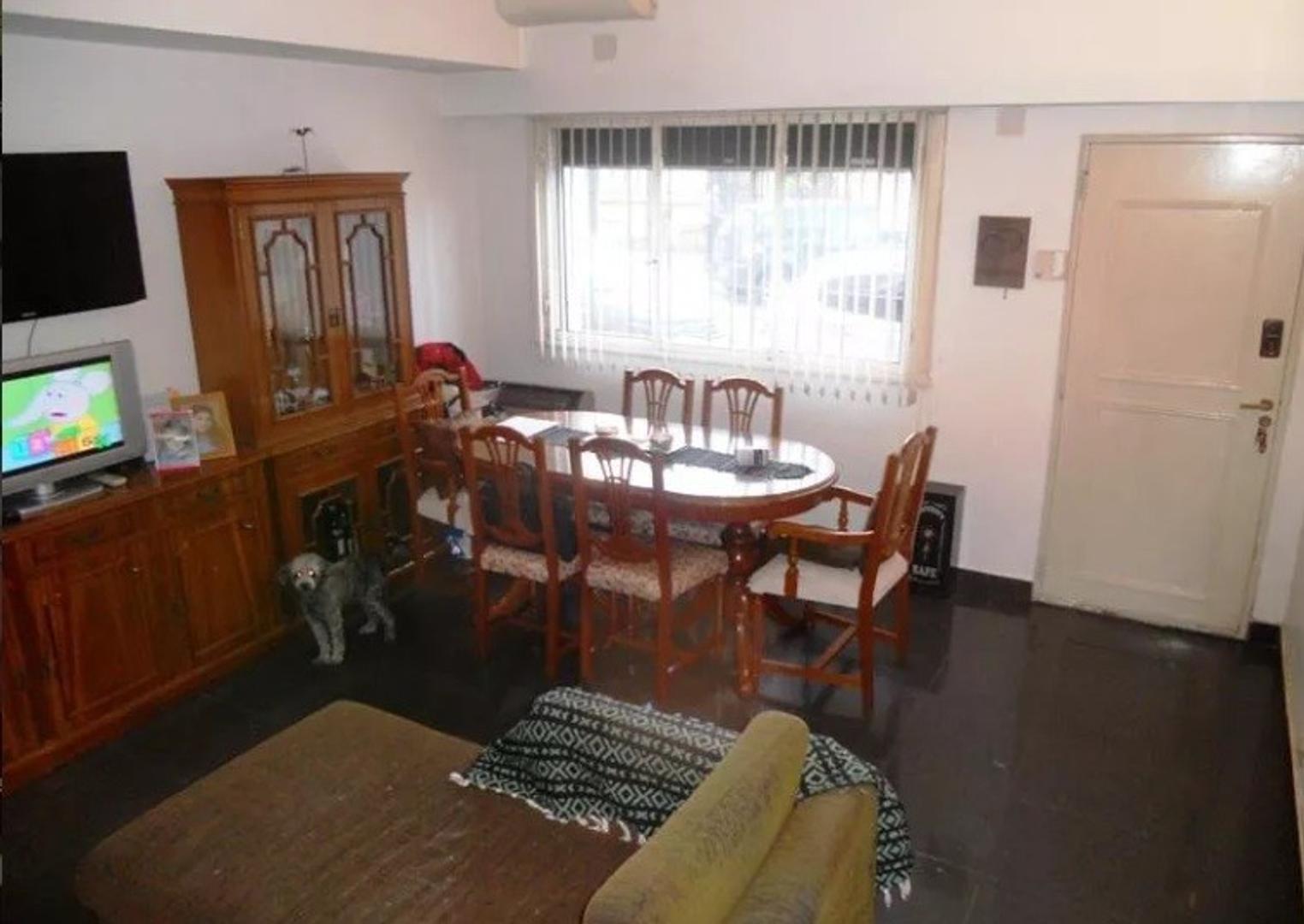 Casa en Venta en Florida Belgrano/Oeste - 4 ambientes