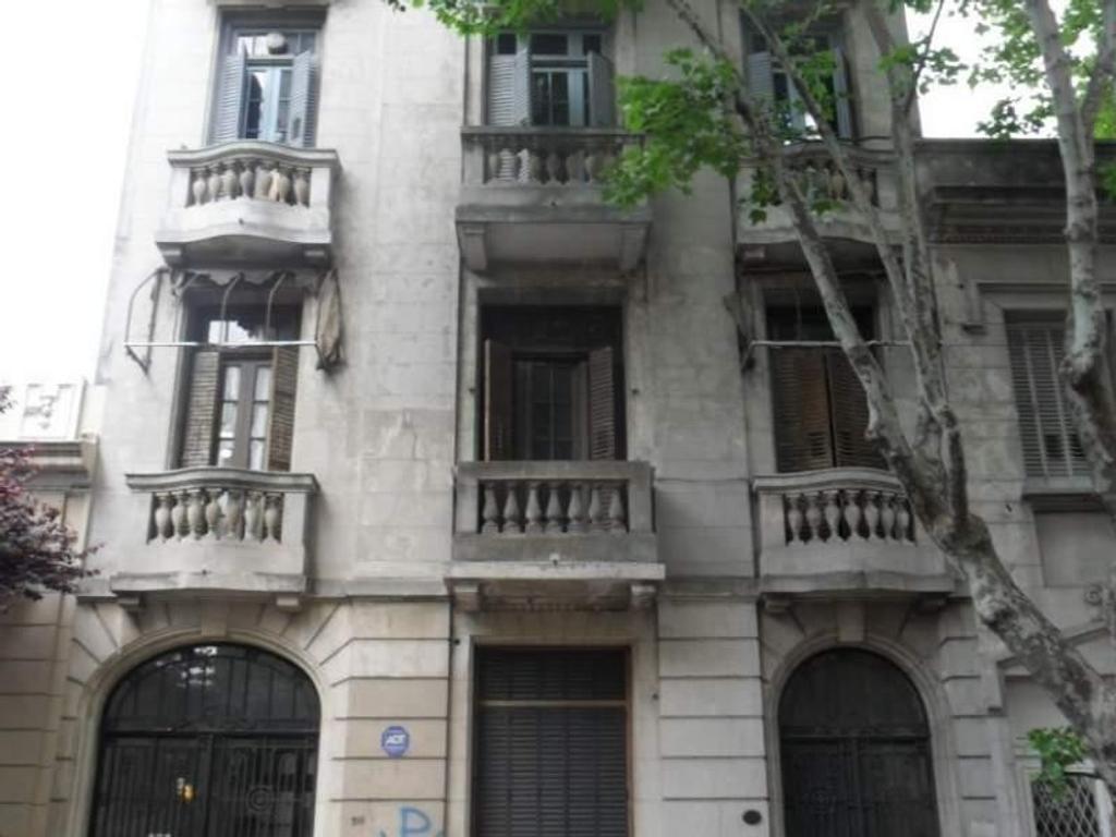 Departamento en alquiler en La Plata Calle 54 E/ 5 y 6 Dacal Bienes Raices