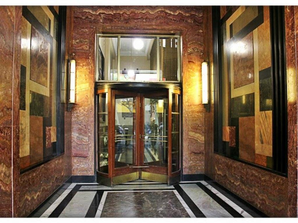 Oficina en alquiler en cordoba 1452 rosario argenprop for Alquiler oficina cordoba