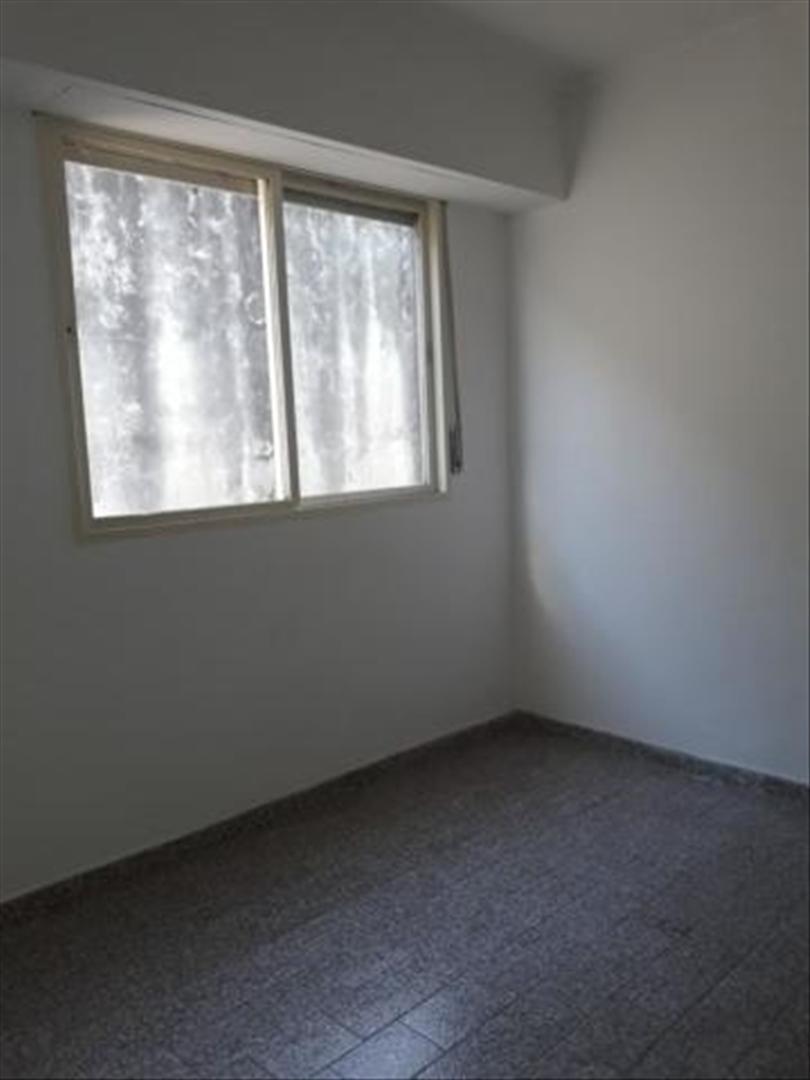 Departamento en Venta 1 Dormitorios