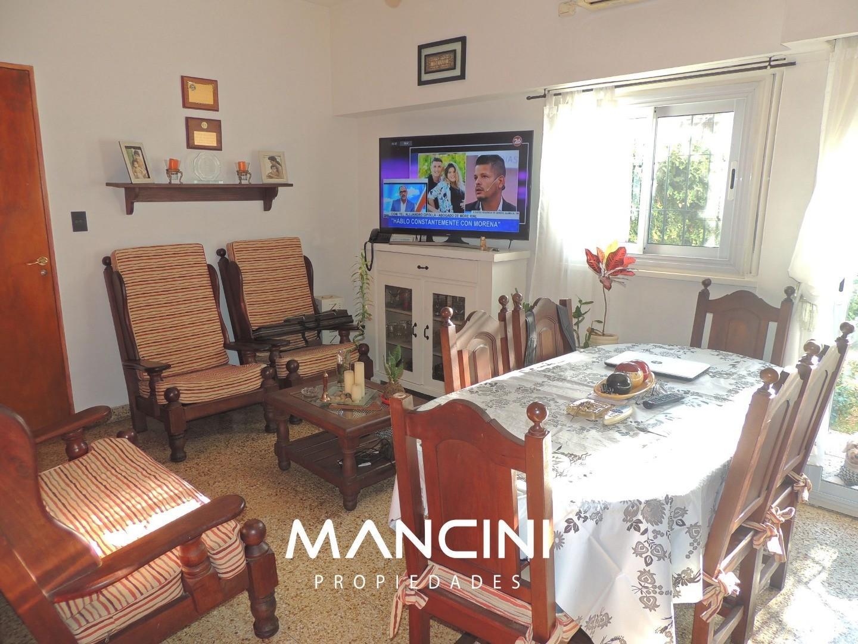Departamento en Venta en Carapachay - 3 ambientes