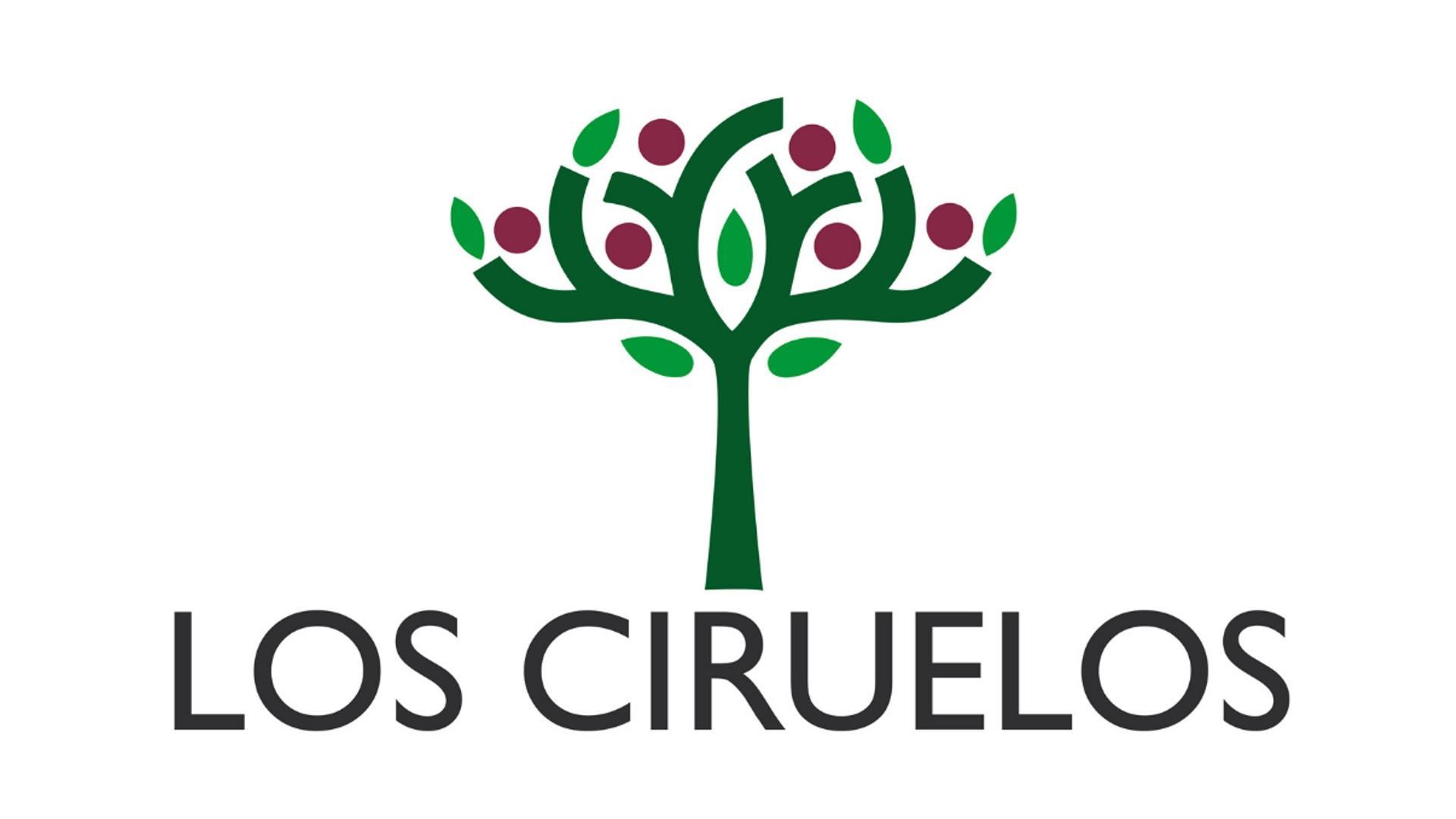 Terreno en Venta Barrio Cerrado Los Ciruelos Villa Elisa Dacal Bienes Raices