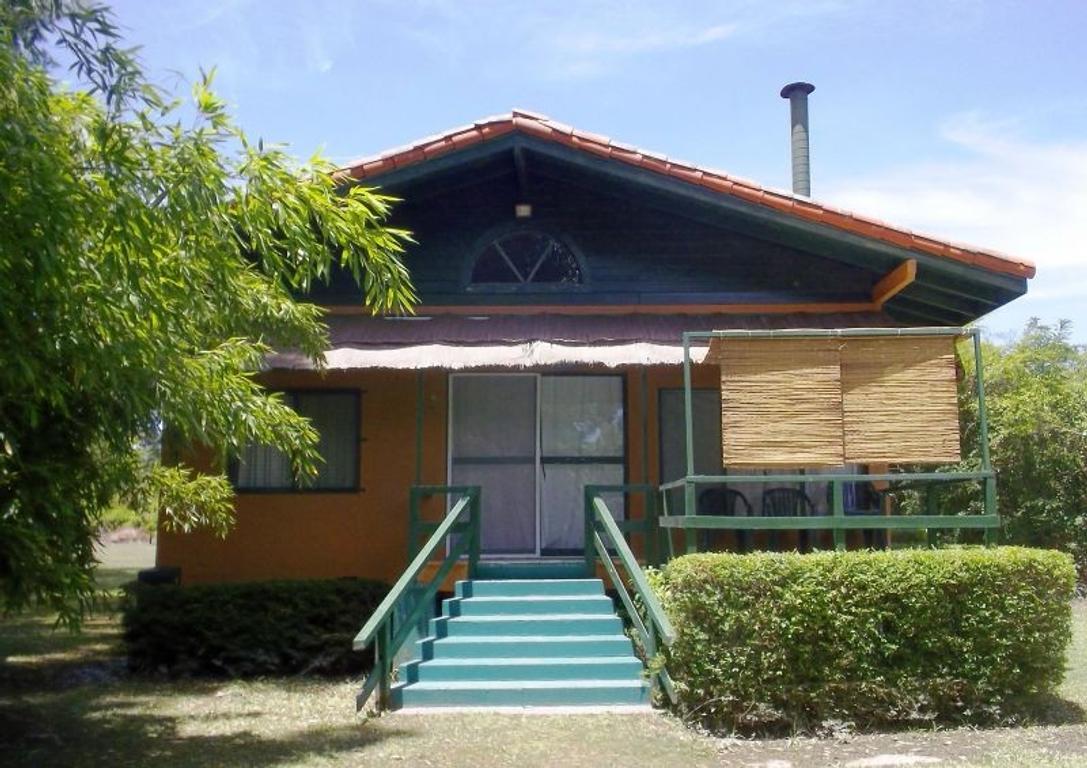 XINTEL(MBG-MBG-70) Casa - Venta - Argentina, Tigre