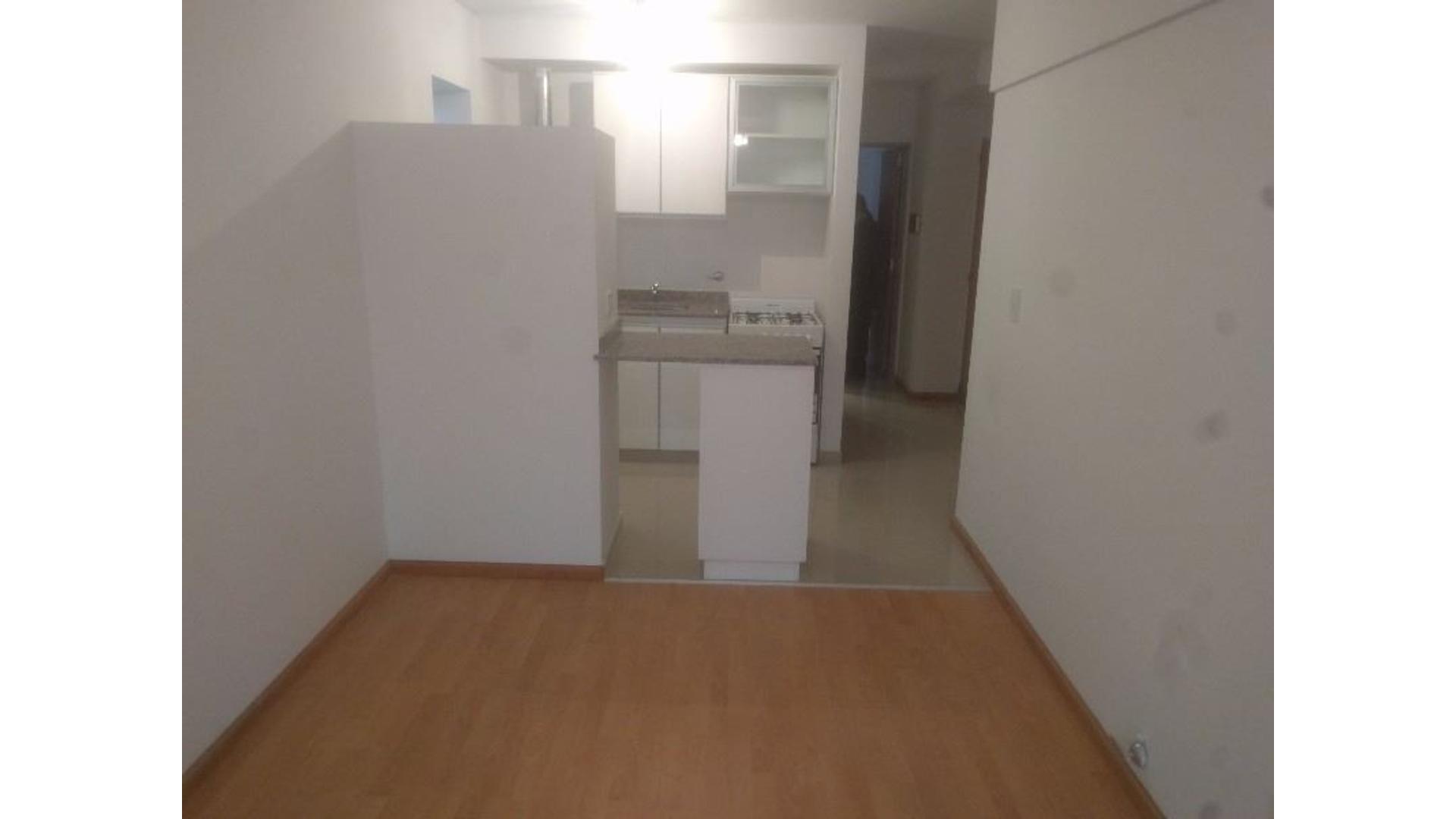 Jujuy 1622! Oportunidad! Departamento de dos dormitorios excelente precio y ubicación!