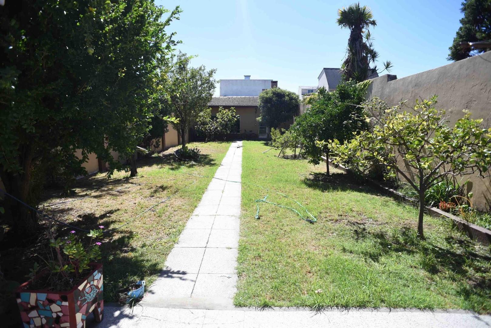 Santa Rosa 3800 Villa Martelli