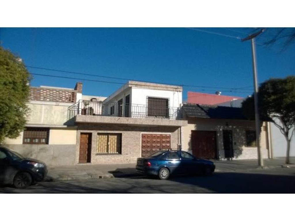 Casa En Alquiler En Cochabamba 1476 General Pueyrredon