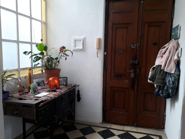 Departamento en Venta en San Nicolás - 5 ambientes