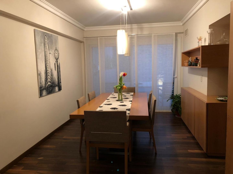 Casa en Venta de 319,0 m2