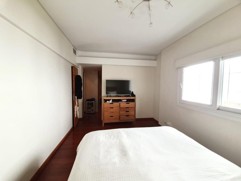 Casa en Caballito con 3 habitaciones