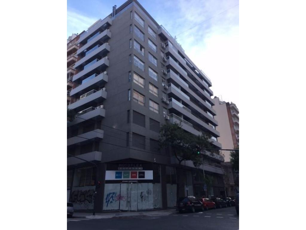 Duplex a Estrenar en Venta, Av Monroe y Vidal
