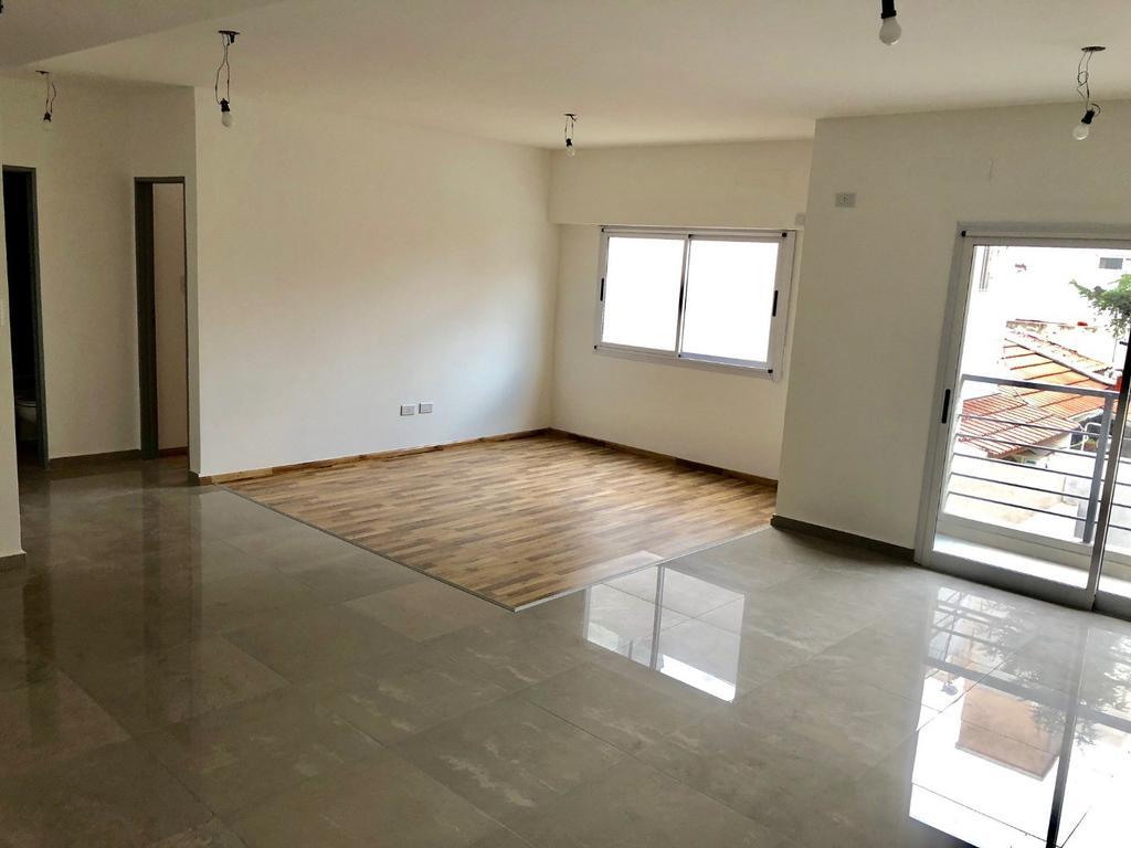 Departamento en Alquiler en Buenos Aires, Pdo. de La Matanza, Lomas Del Mirador