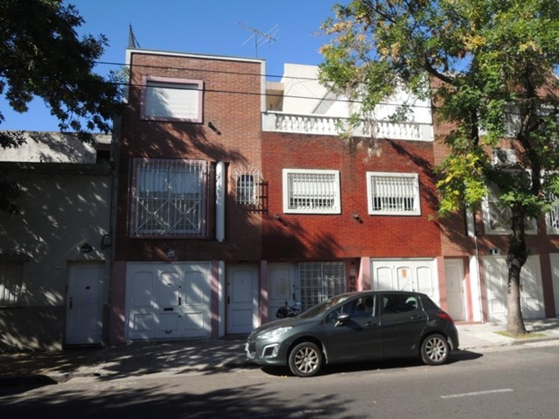 Venta de Casa 4 AMBIENTES en Saavedra, Capital Federal