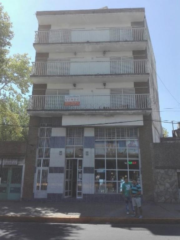 Departamentos en Venta Rosario Presidente Perón 4200