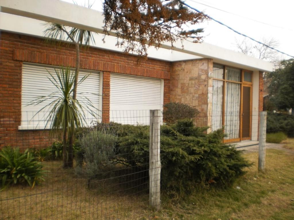 Casa - Venta - Uruguay, MALDONADO - VENTURA ALEGRE 1087