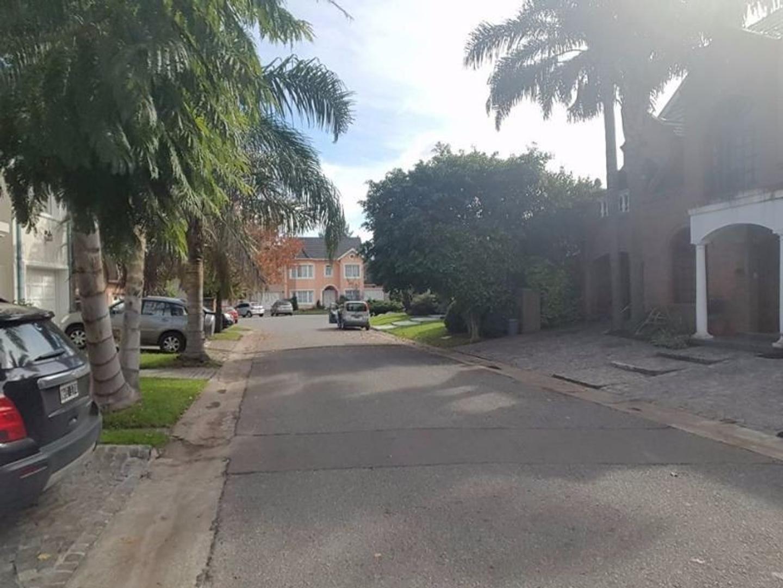 Casa en venta en aviador udet 2400 ciudad jardin del for Casas en ciudad jardin