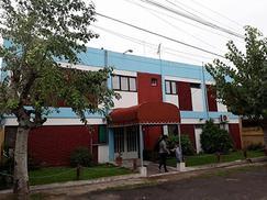 VENTA DE HOTEL - A 1 CUADRA DE PANAMERICANA