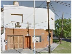 Casa 6 ambientes con Garaje para 2 familias