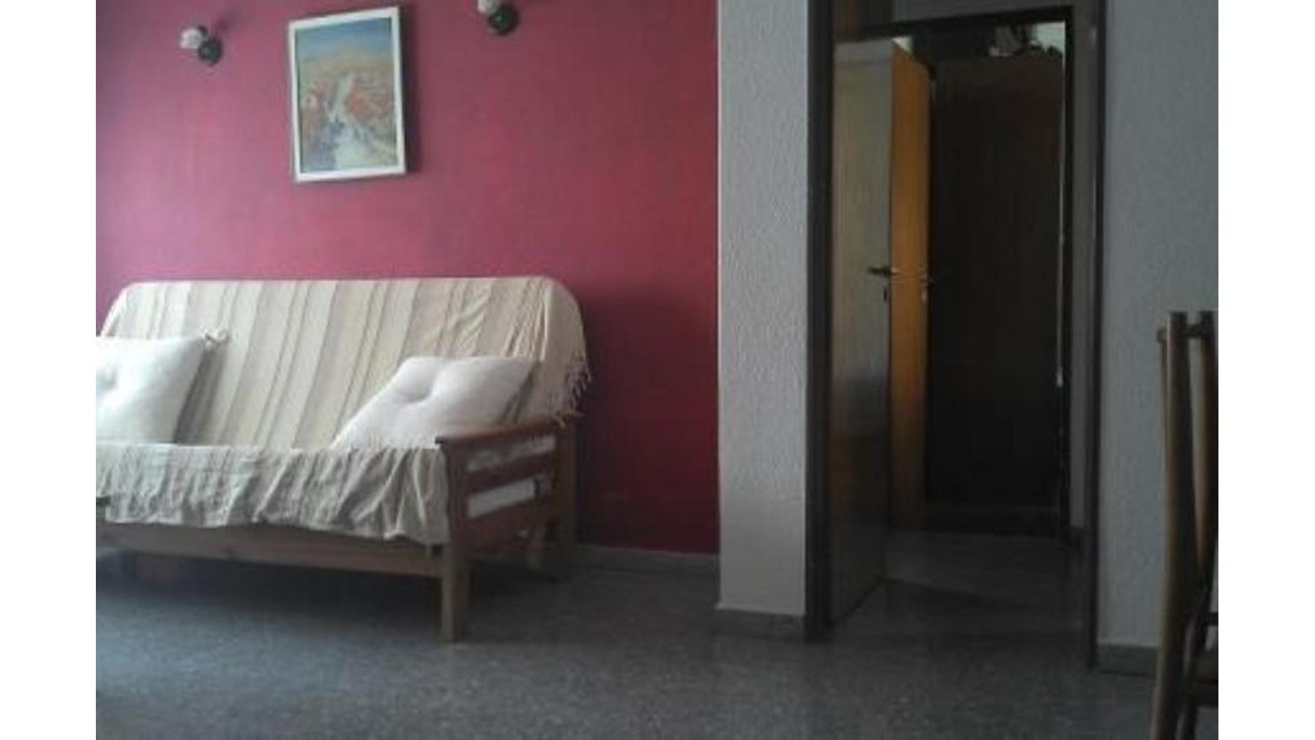 Excelente depto 2 dormitorios en venta APTO BANCO
