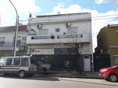 270m2 Dueño vende Local, Galpón, depósito