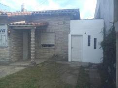 Casa en Villa Del Carmen