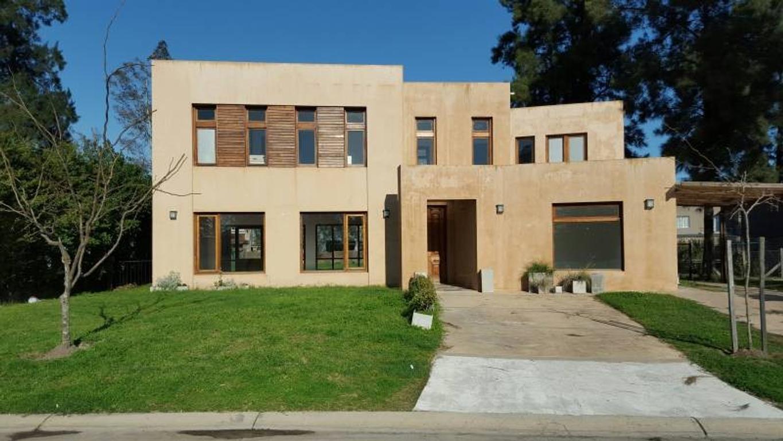 Casa en venta en El Encuentro