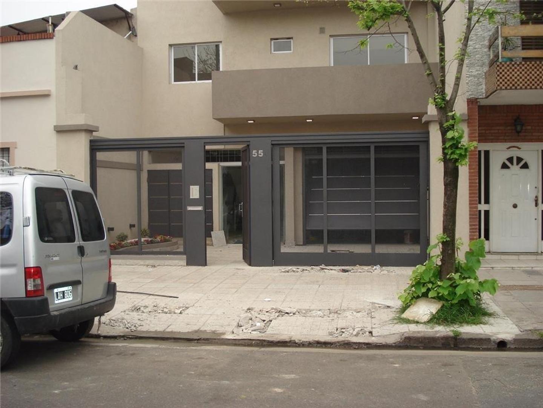 VILLA LURO. ESCALADA-556-Depto-de-2-Ambientes-C/Frente-Cochera.2-Baños-Balcon-Terraza-(NO-CREDITO)  - 2 ambientes con cochera
