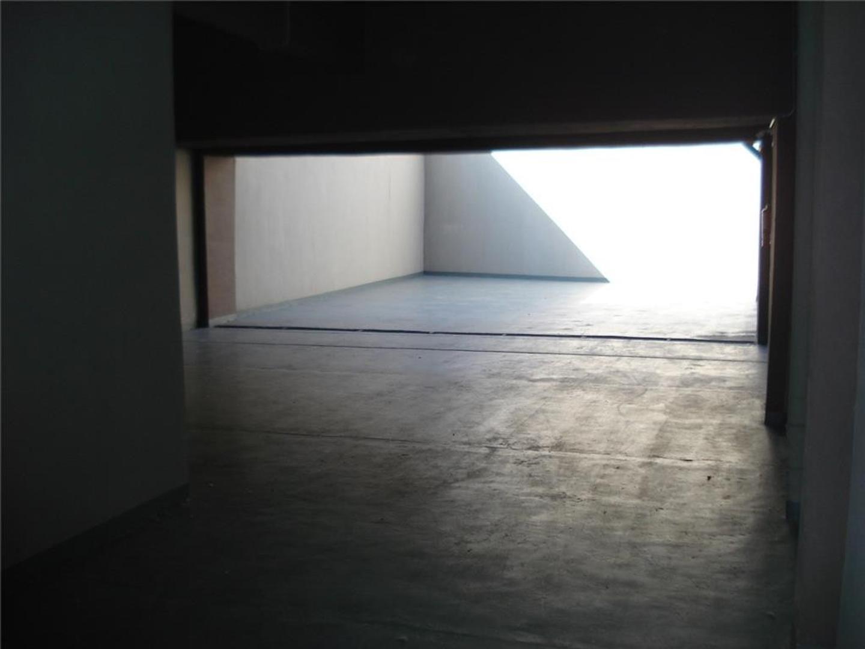 Departamentos de 2 Ambientes Contrafrente con cochera - Foto 16