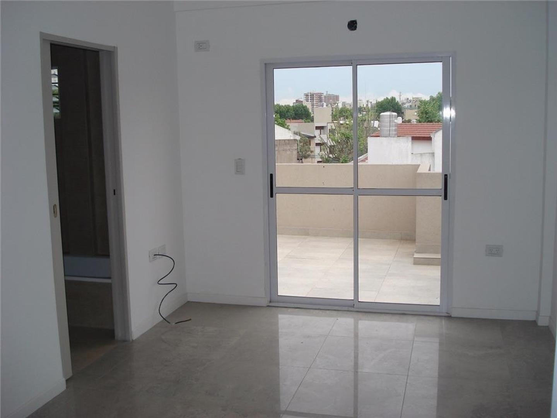Departamento en Villa Luro con 1 habitacion