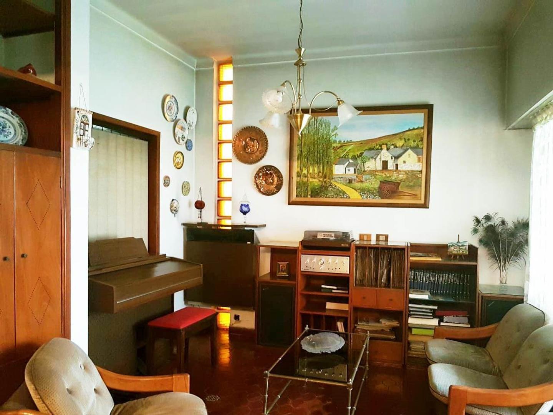 Casa en Venta en Boulogne - 5 ambientes
