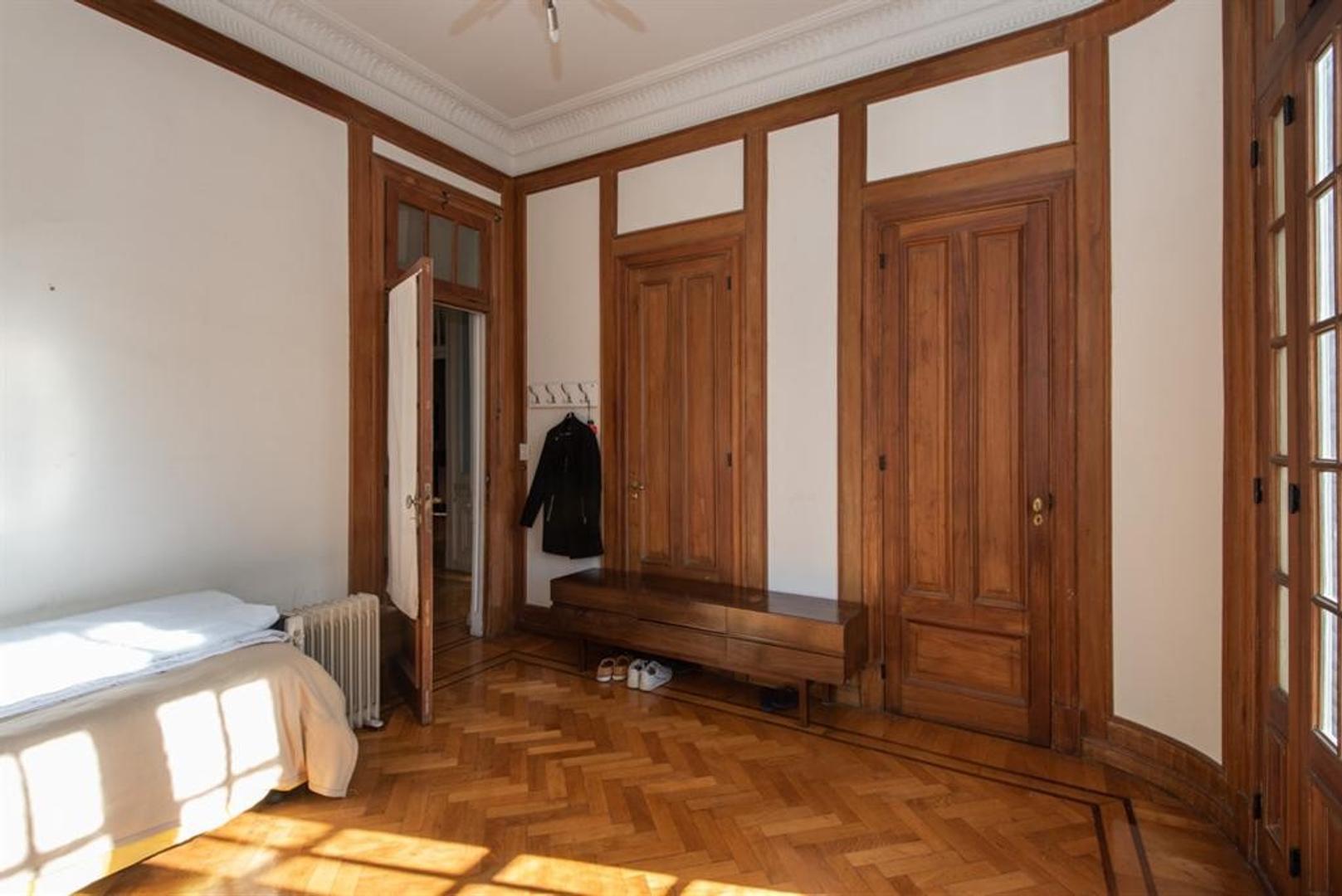 Departamento en Venta de 164,0 m2